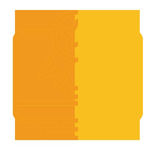 Certificado MangaCode ao concluir este curso.