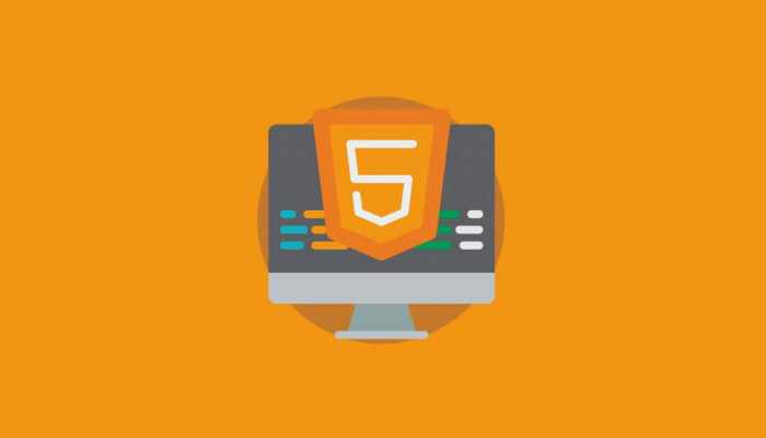 HTML5 & CSS3 -  O Poder do Front-End