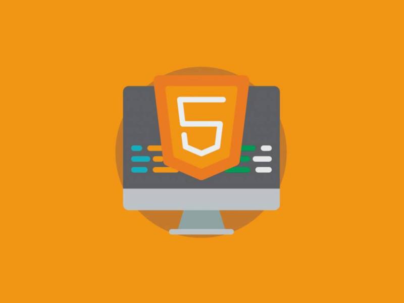 HTML5 & CSS3 -  O Poder do Front-End