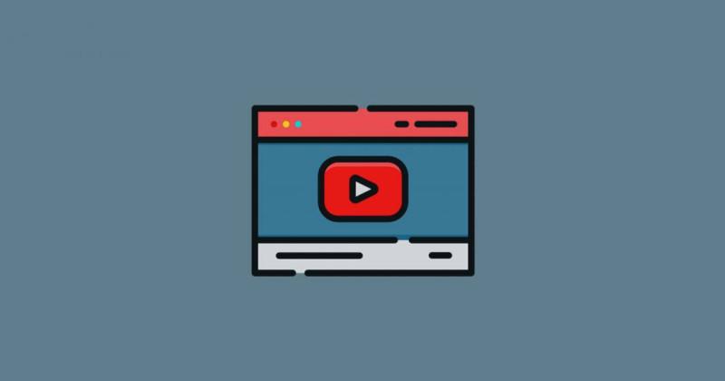 Como tornar um vídeo do Youtube/Vimeo flexível (responsivo)?