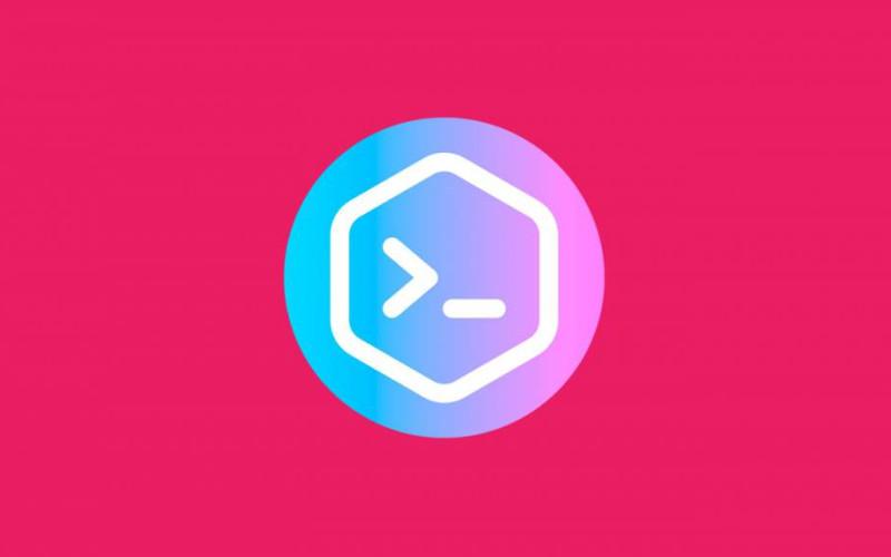 Como utilizar gradientes em seus layouts apenas com CSS