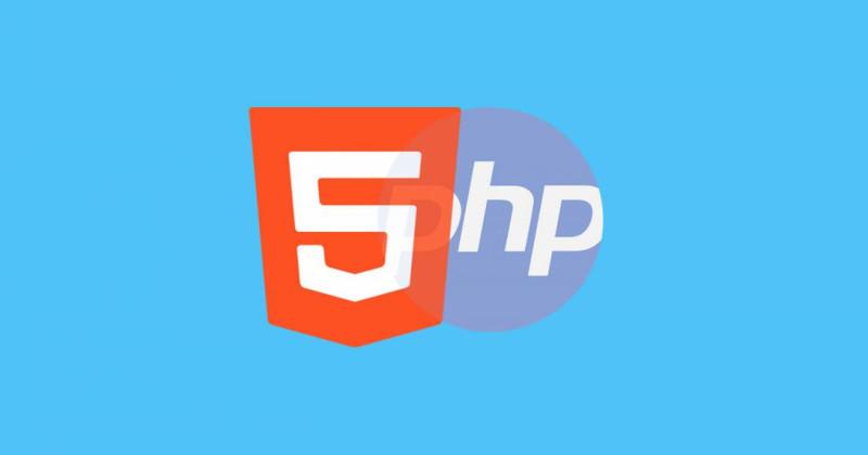 Organizando e otimizando o seu projeto com PHP